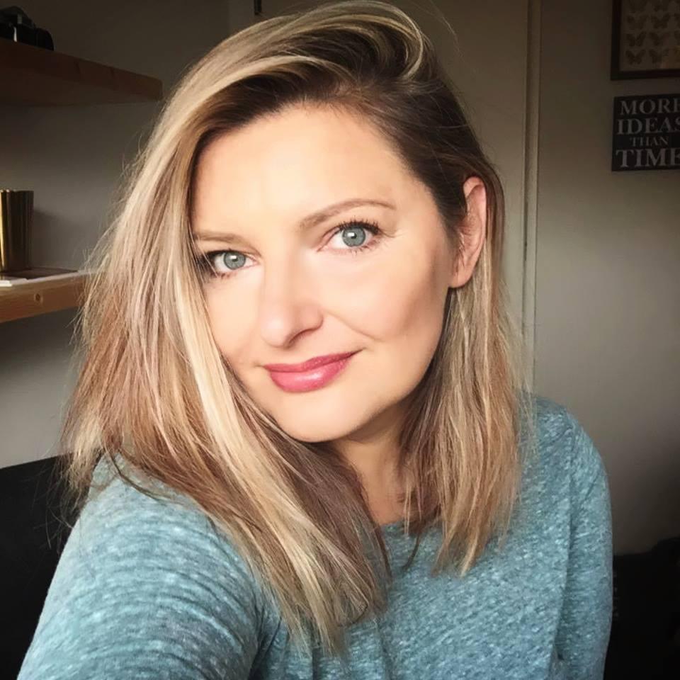 Gabriela Koopmans